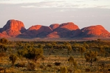 Anugu;arid;Australasia;Australia;Australian;Australian-Desert;Australian-Deserts;back-country;backcountry;dawn;Desert;Deserts;early-light;Kata-Tjuta;N.T.;National-Park;National-Parks;Northern-Territory;NT;Outback;red-centre;The-Outback;Uluru-_-Kata-Tjuta-National-Park;Uluru-_-Kata-Tjuta-World-Heritage-Area;UNESCO;Unesco-world-heritage-area;World-Heritage-Area;World-Heritage-Areas