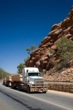 Alice-Springs;Australasia;Australia;Australian;Australian-Outback;bend;bends;Central-Australia;centre-line;centre-lines;centre_line;centre_lines;centreline;centrelines;corner;corners;driving;Heavitree-Gap;highway;highways;juggernaut;juggernauts;lorries;lorry;N.T.;Northern-Territory;NT;open-road;open-roads;Outback;road;road-train;road-trains;road-trip;road_train;road_trains;roads;roadtrain;roadtrains;transport;transportation;travel;traveling;travelling;trip;truck;trucks;vehicle;vehicles
