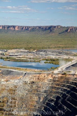 aerial;aerial-photo;aerial-photograph;aerial-photographs;aerial-photography;aerial-photos;aerial-view;aerial-views;aerials;Australia;Australian;earth;environment;excavation;excavations;exploit;exploitation;exploiting;Gagadju;geology;industrial;industry;Kakadu;Kakadu-N.P.;Kakadu-National-Park;Kakadu-NP;McArthur-Basin;mine;mineral;minerals;mines;mining;N.T.;natural-resource;Northern-Territory;NT;nuclear-industry;open-cast;open-cast-mine;open-cast-mines;open-cast-mining;open-cast-pit;open-cast-pits;open-pit;open_cast-mine;open_cast-mines;open_cast-mining;open_pit;open_pit-mine;open_pit-mines;opencast;openpit;pit;pits;Ranger-Mine;Ranger-Uranium-Mine;resource;resources;terrace;terraced;terraces;tier;tiered;Top-End;UN-world-heritage-area;UN-world-heritage-site;UNESCO-World-Heritage-area;UNESCO-World-Heritage-Site;united-nations-world-heritage-area;united-nations-world-heritage-site;uranium-mine;uranium-mines;uranium-mining;world-heritage;world-heritage-area;world-heritage-areas;World-Heritage-Park;World-Heritage-site;World-Heritage-Sites