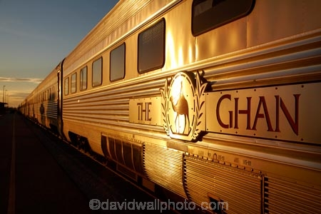 Australasia;Australia;dusk;evening;Ghan;ghan-rail-line;ghan-railroad;ghan-railway;ghan-train;Katherine;Katherine-Railway-Station;Katherine-Train-Station;last-light;N.T.;nightfall;Northern-Territory;NT;orange;passenger-train;passenger-trains;platform;platforms;rail;rail-station;rail-stations;railroad;railroads;rails;railway;railway-station;railway-stations;railways;sky;sunset;sunsets;The-Ghan;Top-End;track;tracks;train;train-station;train-stations;trains;transport;transportation;twilight