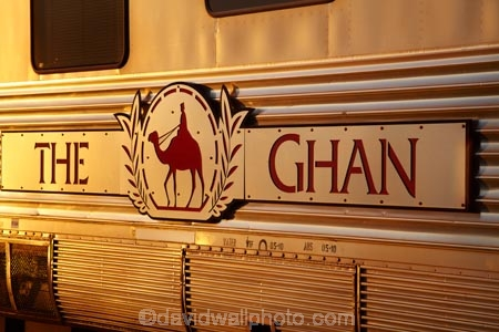 Australasia;Australia;camel;camels;dusk;evening;Ghan;ghan-rail-line;ghan-railroad;ghan-railway;ghan-train;Katherine;Katherine-Railway-Station;Katherine-Train-Station;last-light;N.T.;nightfall;Northern-Territory;NT;orange;passenger-train;passenger-trains;platform;platforms;rail;rail-station;rail-stations;railroad;railroads;rails;railway;railway-station;railway-stations;railways;sign;signs;sky;sunset;sunsets;The-Ghan;Top-End;track;tracks;train;train-station;train-stations;trains;transport;transportation;twilight