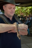 Adelaide-River;Australia;Australian;danger;dangerous;dangerous-wildlife;frightened;Gagadju;hlding-snake;Kakadu;Kakadu-N.P.;Kakadu-National-Park;Kakadu-NP;N.T.;nervous;Northern-Territory;NT;python;pythons;reptile;reptiles;scared;scary;snake;snakes;Top-End;tourism;tourist;tourists;UN-world-heritage-area;UN-world-heritage-site;UNESCO-World-Heritage-area;UNESCO-World-Heritage-Site;united-nations-world-heritage-area;united-nations-world-heritage-site;wildlife;world-heritage;world-heritage-area;world-heritage-areas;World-Heritage-Park;World-Heritage-site;World-Heritage-Sites