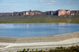 aerial;aerial-photo;aerial-photograph;aerial-photographs;aerial-photography;aerial-photos;aerial-view;aerial-views;aerials;Arnhem-Land-Escarpment;Australia;Australian;dam;dams;Gagadju;industrial;industry;Kakadu;Kakadu-N.P.;Kakadu-National-Park;Kakadu-NP;McArthur-Basin;mine;mines;mining;N.T.;Northern-Territory;NT;nuclear-industry;Ranger-Mine;Ranger-tailings-dam;Ranger-Uranium-Mine;retention-dam;retention-dams;retention-pond;retention-ponds;tailings-dam;tailings-dams;Top-End;UN-world-heritage-area;UN-world-heritage-site;UNESCO-World-Heritage-area;UNESCO-World-Heritage-Site;united-nations-world-heritage-area;united-nations-world-heritage-site;uranium-mine;uranium-mines;uranium-mining;world-heritage;world-heritage-area;world-heritage-areas;World-Heritage-Park;World-Heritage-site;World-Heritage-Sites