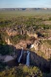 aerial;aerial-photo;aerial-photograph;aerial-photographs;aerial-photography;aerial-photos;aerial-view;aerial-views;aerials;Arnhem-Land-Escarpment;Arnhem-Land-Plateau;Australia;Australian;bluff;bluffs;cascade;cascades;cliff;cliffs;creek;creeks;escarpment;escarpments;falls;Gagadju;Kakadu;Kakadu-N.P.;Kakadu-National-Park;Kakadu-NP;N.T.;natural;nature;Northern-Territory;NT;scene;scenic;stream;streams;Top-End;Twin-Falls;Twin-Falls-Gorge;UN-world-heritage-area;UN-world-heritage-site;UNESCO-World-Heritage-area;UNESCO-World-Heritage-Site;united-nations-world-heritage-area;united-nations-world-heritage-site;water;water-fall;water-falls;waterfall;waterfalls;wet;wilderness;wilderness-area;wilderness-areas;world-heritage;world-heritage-area;world-heritage-areas;World-Heritage-Park;World-Heritage-site;World-Heritage-Sites