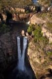 aerial;aerial-photo;aerial-photograph;aerial-photographs;aerial-photography;aerial-photos;aerial-view;aerial-views;aerials;Arnhem-Land-Escarpment;Australia;Australian;bluff;bluffs;cascade;cascades;cliff;cliffs;creek;creeks;escarpment;escarpments;falls;Gagadju;Jim-Jim-Falls;Kakadu;Kakadu-N.P.;Kakadu-National-Park;Kakadu-NP;N.T.;natural;nature;Northern-Territory;NT;scene;scenic;stream;streams;Top-End;UN-world-heritage-area;UN-world-heritage-site;UNESCO-World-Heritage-area;UNESCO-World-Heritage-Site;united-nations-world-heritage-area;united-nations-world-heritage-site;water;water-fall;water-falls;waterfall;waterfalls;wet;wilderness;wilderness-area;wilderness-areas;world-heritage;world-heritage-area;world-heritage-areas;World-Heritage-Park;World-Heritage-site;World-Heritage-Sites