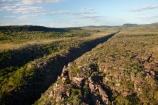 aerial;aerial-photo;aerial-photograph;aerial-photographs;aerial-photography;aerial-photos;aerial-view;aerial-views;aerials;Arnhem-Land-Escarpment;Arnhem-Land-Plateau;Australia;Australian;bluff;bluffs;canyon;canyons;cliff;cliffs;escarpment;escarpments;Gagadju;gorge;gorges;Kakadu;Kakadu-N.P.;Kakadu-National-Park;Kakadu-NP;N.T.;Namarrgon-Creek;Namarrgon-Gorge;Northern-Territory;NT;Top-End;UN-world-heritage-area;UN-world-heritage-site;UNESCO-World-Heritage-area;UNESCO-World-Heritage-Site;united-nations-world-heritage-area;united-nations-world-heritage-site;unusual-natural-feature;unusual-natural-features;unusual-natural-formation;unusual-natural-formations;valley;valleys;wilderness;wilderness-area;wilderness-areas;world-heritage;world-heritage-area;world-heritage-areas;World-Heritage-Park;World-Heritage-site;World-Heritage-Sites