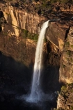 aerial;aerial-photo;aerial-photograph;aerial-photographs;aerial-photography;aerial-photos;aerial-view;aerial-views;aerials;Arnhem-Land-Escarpment;Australia;Australian;bluff;bluffs;cascade;cascades;cliff;cliffs;creek;creeks;escarpment;escarpments;falls;Gagadju;Kakadu;Kakadu-N.P.;Kakadu-National-Park;Kakadu-NP;Magela-Falls;Magela-River;N.T.;natural;nature;Northern-Territory;NT;scene;scenic;stream;streams;Top-End;UN-world-heritage-area;UN-world-heritage-site;UNESCO-World-Heritage-area;UNESCO-World-Heritage-Site;united-nations-world-heritage-area;united-nations-world-heritage-site;water;water-fall;water-falls;waterfall;waterfalls;wet;wilderness;wilderness-area;wilderness-areas;world-heritage;world-heritage-area;world-heritage-areas;World-Heritage-Park;World-Heritage-site;World-Heritage-Sites