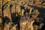 aerial;aerial-photo;aerial-photograph;aerial-photographs;aerial-photography;aerial-photos;aerial-view;aerial-views;aerials;Arnhem-Land-Escarpment;Australia;Australian;bluff;bluffs;cliff;cliffs;column;columns;Dinosaur-Valley;erosion;escarpment;escarpments;Gagadju;geological;geological-landform;geology;Kakadu;Kakadu-N.P.;Kakadu-National-Park;Kakadu-NP;N.T.;Northern-Territory;NT;rock;rock-formation;rock-formations;rock-outcrop;rock-outcrops;rock-stack;rock-stacks;rock-tor;rock-torr;rock-torrs;rock-tors;rocks;stack;stacks;stone;Top-End;UN-world-heritage-area;UN-world-heritage-site;UNESCO-World-Heritage-area;UNESCO-World-Heritage-Site;united-nations-world-heritage-area;united-nations-world-heritage-site;unusual-natural-feature;unusual-natural-features;unusual-natural-formation;unusual-natural-formations;wilderness;wilderness-area;wilderness-areas;world-heritage;world-heritage-area;world-heritage-areas;World-Heritage-Park;World-Heritage-site;World-Heritage-Sites
