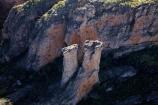 aerial;aerial-photo;aerial-photograph;aerial-photographs;aerial-photography;aerial-photos;aerial-view;aerial-views;aerials;Arnhem-Land-Escarpment;Australia;Australian;bluff;bluffs;cliff;cliffs;column;columns;Dinosaur-Valley;erosion;escarpment;escarpments;Gagadju;geological;geological-landform;geology;Kakadu;Kakadu-N.P.;Kakadu-National-Park;Kakadu-NP;N.T.;Northern-Territory;NT;rock;rock-formation;rock-formations;rock-outcrop;rock-outcrops;rock-stack;rock-stacks;rock-tor;rock-torr;rock-torrs;rock-tors;rocks;stack;stacks;stone;Top-End;UN-world-heritage-area;UN-world-heritage-site;UNESCO-World-Heritage-area;UNESCO-World-Heritage-Site;united-nations-world-heritage-area;united-nations-world-heritage-site;wilderness;wilderness-area;wilderness-areas;world-heritage;world-heritage-area;world-heritage-areas;World-Heritage-Park;World-Heritage-site;World-Heritage-Sites