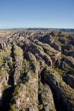 aerial;aerial-photo;aerial-photograph;aerial-photographs;aerial-photography;aerial-photos;aerial-view;aerial-views;aerials;Arnhem-Land-Escarpment;Australia;Australian;column;columns;Dinosaur-Valley;erosion;escarpment;escarpments;Gagadju;geological;geological-landform;geology;Kakadu;Kakadu-N.P.;Kakadu-National-Park;Kakadu-NP;N.T.;Northern-Territory;NT;rock;rock-formation;rock-formations;rock-outcrop;rock-outcrops;rock-stack;rock-stacks;rock-tor;rock-torr;rock-torrs;rock-tors;rocks;stack;stacks;stone;Top-End;UN-world-heritage-area;UN-world-heritage-site;UNESCO-World-Heritage-area;UNESCO-World-Heritage-Site;united-nations-world-heritage-area;united-nations-world-heritage-site;unusual-natural-feature;unusual-natural-features;unusual-natural-formation;unusual-natural-formations;wilderness;wilderness-area;wilderness-areas;world-heritage;world-heritage-area;world-heritage-areas;World-Heritage-Park;World-Heritage-site;World-Heritage-Sites