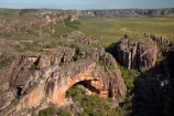 aerial;aerial-photo;aerial-photograph;aerial-photographs;aerial-photography;aerial-photos;aerial-view;aerial-views;aerials;archway;archways;Arnhem-Land;Arnhem-Land-Escarpment;Australia;Australian;bluff;bluffs;cliff;cliffs;escarpment;escarpments;Gagadju;geological;geology;Kakadu;Kakadu-N.P.;Kakadu-National-Park;Kakadu-NP;N.T.;Natural-Arch;Natural-Arches;natural-bridge;natural-bridges;natural-geological-formation;natural-geological-formations;Natural-Rock-Arch;natural-rock-arches;natural-rock-archs;natural-rock-bridge;natural-rock-bridges;Northern-Territory;NT;rock;rock-arch;rock-arches;rock-formation;rock-formations;rock-outcrop;rock-outcrops;rock-tor;rock-torr;rock-torrs;rock-tors;rocks;stone;The-Archway;Top-End;UN-world-heritage-area;UN-world-heritage-site;UNESCO-World-Heritage-area;UNESCO-World-Heritage-Site;united-nations-world-heritage-area;united-nations-world-heritage-site;unusual-natural-feature;unusual-natural-features;unusual-natural-formation;unusual-natural-formations;wilderness;wilderness-area;wilderness-areas;world-heritage;world-heritage-area;world-heritage-areas;World-Heritage-Park;World-Heritage-site;World-Heritage-Sites