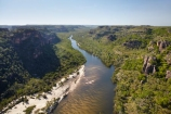 aerial;aerial-photo;aerial-photograph;aerial-photographs;aerial-photography;aerial-photos;aerial-view;aerial-views;aerials;Arnhem-Land;Australia;Australian;East-Alligator-Gorge;East-Alligator-River;East-Alligator-River-Gorge;East-Alligator-River-Valley;East-Alligator-Valley;Gagadju;Kakadu;Kakadu-N.P.;Kakadu-National-Park;Kakadu-NP;N.T.;Northern-Territory;NT;river;rivers;Top-End;UN-world-heritage-area;UN-world-heritage-site;UNESCO-World-Heritage-area;UNESCO-World-Heritage-Site;united-nations-world-heritage-area;united-nations-world-heritage-site;wilderness;wilderness-area;wilderness-areas;world-heritage;world-heritage-area;world-heritage-areas;World-Heritage-Park;World-Heritage-site;World-Heritage-Sites
