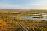 aerial;aerial-photo;aerial-photograph;aerial-photographs;aerial-photography;aerial-photos;aerial-view;aerial-views;aerials;Australia;Australian;billabong;billabongs;flood-plain;flood-plains;floodplain;floodplains;Gagadju;Kakadu;Kakadu-billabong;Kakadu-billabongs;Kakadu-flood-plain;Kakadu-flood-plains;Kakadu-floodplain;Kakadu-floodplains;Kakadu-N.P.;Kakadu-National-Park;Kakadu-NP;Kakadu-wetland;Kakadu-wetlands;Magela-Creek;Magela-Creek-System;Magela-Creek-Wetlands;Magela-Wetlands;N.T.;Northern-Territory;NT;rainy-season;road;road-to-Arnhem-Land;Road-to-Ubirr;roads;seasonal;Top-End;UN-world-heritage-area;UN-world-heritage-site;UNESCO-World-Heritage-area;UNESCO-World-Heritage-Site;united-nations-world-heritage-area;united-nations-world-heritage-site;wet-season;wetland;wetlands;wilderness;wilderness-area;wilderness-areas;world-heritage;world-heritage-area;world-heritage-areas;World-Heritage-Park;World-Heritage-site;World-Heritage-Sites