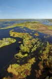 aerial;aerial-photo;aerial-photograph;aerial-photographs;aerial-photography;aerial-photos;aerial-view;aerial-views;aerials;Australia;Australian;billabong;billabongs;flood-plain;flood-plains;floodplain;floodplains;Gagadju;Kakadu;Kakadu-billabong;Kakadu-billabongs;Kakadu-flood-plain;Kakadu-flood-plains;Kakadu-floodplain;Kakadu-floodplains;Kakadu-N.P.;Kakadu-National-Park;Kakadu-NP;Kakadu-wetland;Kakadu-wetlands;Magela-Creek;Magela-Creek-System;Magela-Creek-Wetlands;Magela-Wetlands;N.T.;Northern-Territory;NT;rainy-season;seasonal;Top-End;UN-world-heritage-area;UN-world-heritage-site;UNESCO-World-Heritage-area;UNESCO-World-Heritage-Site;united-nations-world-heritage-area;united-nations-world-heritage-site;wet-season;wetland;wetlands;wilderness;wilderness-area;wilderness-areas;world-heritage;world-heritage-area;world-heritage-areas;World-Heritage-Park;World-Heritage-site;World-Heritage-Sites