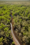 aerial;aerial-photo;aerial-photograph;aerial-photographs;aerial-photography;aerial-photos;aerial-view;aerial-views;aerials;Australia;Australian;billabong;billabongs;flood-plain;flood-plains;flooded-Magela-Creek;flooded-road;flooded-roads;floodplain;floodplains;ford;fords;Gagadju;Kakadu;Kakadu-billabong;Kakadu-billabongs;Kakadu-flood-plain;Kakadu-flood-plains;Kakadu-floodplain;Kakadu-floodplains;Kakadu-N.P.;Kakadu-National-Park;Kakadu-NP;Kakadu-wetland;Kakadu-wetlands;Magela-Creek;Magela-Creek-System;Magela-Creek-Wetlands;N.T.;Northern-Territory;NT;road;Road-to-Ubirr;roads;Top-End;UN-world-heritage-area;UN-world-heritage-site;UNESCO-World-Heritage-area;UNESCO-World-Heritage-Site;united-nations-world-heritage-area;united-nations-world-heritage-site;wetland;wetlands;wilderness;wilderness-area;wilderness-areas;world-heritage;world-heritage-area;world-heritage-areas;World-Heritage-Park;World-Heritage-site;World-Heritage-Sites