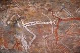 Aboriginal-Art;Aboriginal-Culture;Aboriginal-rock-art;Aboriginal-Rock-Paintings;Ancient-Aborigine-art;ancient-rock-drawings;Australia;Australian;Burrunggui;dancing;Gagadju;gunbim;heritage;historic;Historic-Aboriginal-Art;historic-place;historic-places;historical;Incline-Gallery;Kakadu;Kakadu-N.P.;Kakadu-National-Park;Kakadu-NP;N.T.;Northern-Territory;Nourlangie;Nourlangie-Rock;NT;rock-art;rock-art-painting;rock-art-paintings;rock-drawing;rock-drawings;rock-painting;rock-paintings;Top-End;tradition;traditional;UN-world-heritage-area;UN-world-heritage-site;UNESCO-World-Heritage-area;UNESCO-World-Heritage-Site;united-nations-world-heritage-area;united-nations-world-heritage-site;world-heritage;world-heritage-area;world-heritage-areas;World-Heritage-Park;World-Heritage-site;World-Heritage-Sites