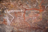Aboriginal-Art;Aboriginal-Culture;Aboriginal-rock-art;Aboriginal-Rock-Paintings;Ancient-Aborigine-art;ancient-rock-drawings;Australia;Australian;Burrunggui;dancing;Gagadju;gunbim;heritage;historic;Historic-Aboriginal-Art;historic-place;historic-places;historical;Incline-Gallery;Kakadu;Kakadu-N.P.;Kakadu-National-Park;Kakadu-NP;N.T.;Northern-Territory;Nourlangie;Nourlangie-Rock;NT;rock-art;rock-art-painting;rock-art-paintings;rock-drawing;rock-drawings;rock-painting;rock-paintings;Top-End;tradition;traditional;UN-world-heritage-area;UN-world-heritage-site;UNESCO-World-Heritage-area;UNESCO-World-Heritage-Site;united-nations-world-heritage-area;united-nations-world-heritage-site;world-heritage;world-heritage-area;world-heritage-areas;World-Heritage-Park;World-Heritage-site;World-Heritage-Sites