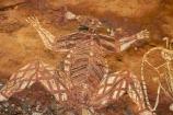 Aboriginal-Art;Aboriginal-Culture;Aboriginal-rock-art;Aboriginal-Rock-Paintings;Anbangbang-Gallery;Ancient-Aborigine-art;ancient-rock-drawings;Australia;Australian;Burrunggui;Gagadju;gunbim;heritage;historic;Historic-Aboriginal-Art;historic-place;historic-places;historical;Kakadu;Kakadu-N.P.;Kakadu-National-Park;Kakadu-NP;Lightning-Man;N.T.;Namarndjolg;Namarrgon;Namarrgon-the-Lightning-Man;national-parks;Northern-Territory;Nourlangie-Rock;NT;rock-art;rock-art-painting;rock-art-paintings;rock-drawing;rock-drawings;rock-painting;rock-paintings;Top-End;tradition;traditional;UN-world-heritage-area;UN-world-heritage-site;UNESCO-World-Heritage-area;UNESCO-World-Heritage-Site;united-nations-world-heritage-area;united-nations-world-heritage-site;world-heritage;world-heritage-area;world-heritage-areas;World-Heritage-Park;World-Heritage-site;World-Heritage-Sites