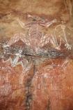 Aboriginal-Art;Aboriginal-Culture;Aboriginal-rock-art;Aboriginal-Rock-Paintings;Anbangbang-Gallery;Ancient-Aborigine-art;ancient-rock-drawings;Australia;Australian;Barrginj;Burrunggui;Gagadju;gunbim;heritage;historic;Historic-Aboriginal-Art;historic-place;historic-places;historical;Kakadu;Kakadu-N.P.;Kakadu-National-Park;Kakadu-NP;Lightning-Man;N.T.;Namarndjolg;Namarrgon;Namarrgon-the-Lightning-Man;Namarrgons-wife;Northern-Territory;Nourlangie;Nourlangie-Rock;NT;rock-art;rock-art-painting;rock-art-paintings;rock-drawing;rock-drawings;rock-painting;rock-paintings;Top-End;tradition;traditional;UN-world-heritage-area;UN-world-heritage-site;UNESCO-World-Heritage-area;UNESCO-World-Heritage-Site;united-nations-world-heritage-area;united-nations-world-heritage-site;world-heritage;world-heritage-area;world-heritage-areas;World-Heritage-Park;World-Heritage-site;World-Heritage-Sites