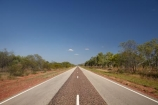 Australasia;Australia;Australian;Australian-Outback;back-country;backcountry;backwoods;centre-line;centre-lines;centre_line;centre_lines;centreline;centrelines;country;countryside;driving;geographic;geography;highway;highways;N.T.;Northern-Territory;NT;open-road;open-roads;Outback;remote;remoteness;road;road-trip;roads;rural;straight;Top-End;transport;transportation;travel;traveling;travelling;trip;Victoria-Highway;wilderness