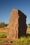 Australasia;Australia;Buntine-Highway;N.T.;Northern-Territory;NT;plaque;rock;rocks;sign;Top-End;Victoria-Highway