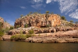 Australasia;Australia;bluff;bluffs;canyon;canyons;cliff;cliffs;gorge;gorges;Katherine;Katherine-Gorge;Katherine-Gorge-National-Park;Katherine-River;N.T.;national-park;national-parks;Nitmiluk-N.P.;Nitmiluk-National-Park;Nitmiluk-NP;Northern-Territory;NT;river;rivers;Top-End