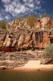 Australasia;Australia;beach;bluff;bluffs;canyon;canyons;cliff;cliffs;gorge;gorges;Katherine;Katherine-Gorge;Katherine-Gorge-National-Park;Katherine-River;N.T.;national-park;national-parks;Nitmiluk-N.P.;Nitmiluk-National-Park;Nitmiluk-NP;Northern-Territory;NT;river;rivers;Top-End