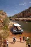 Australasia;Australia;beach;bluff;bluffs;boat;boats;canyon;canyons;cliff;cliffs;cruise;cruises;gorge;gorges;Katherine;Katherine-Gorge;Katherine-Gorge-National-Park;Katherine-River;launch;launches;N.T.;national-park;national-parks;Nitmiluk-Cruises;Nitmiluk-N.P.;Nitmiluk-National-Park;Nitmiluk-NP;Nitmiluk-Tours;Northern-Territory;NT;river;rivers;Top-End;tour-boat;tour-boats;tourism;tourist;tourist-boat;tourist-boats;water