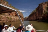 Australasia;Australia;bluff;bluffs;boat;boats;canyon;canyons;cliff;cliffs;cruise;cruises;gorge;gorges;Katherine;Katherine-Gorge;Katherine-Gorge-National-Park;Katherine-River;launch;launches;N.T.;national-park;national-parks;Nitmiluk-Cruises;Nitmiluk-N.P.;Nitmiluk-National-Park;Nitmiluk-NP;Nitmiluk-Tours;Northern-Territory;NT;river;rivers;Top-End;tour-boat;tour-boats;tourism;tourist;tourist-boat;tourist-boats;water