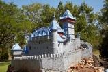Australasia;Australia;Batchelor;Bernie-Havlik;castle;castle-model;castle-models;castles;Havlik-Park;model;model-castle;model-castles;models;N.T.;Northern-Territory;NT;replica-Karlstein-Castle;scale-model;Top-End