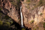 Australasia;Australia;cascade;cascades;creek;creeks;falls;Litchfield-N.P.;Litchfield-National-Park;Litchfield-NP;N.T.;natural;nature;Northern-Territory;NT;scene;scenic;stream;streams;Tolmer-Falls;Top-End;water;water-fall;water-falls;waterfall;waterfalls;wet