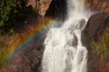 Australasia;Australia;cascade;cascades;creek;creeks;falls;Litchfield-N.P.;Litchfield-National-Park;Litchfield-NP;N.T.;natural;nature;Northern-Territory;NT;rainbow;rainbows;scene;scenic;stream;streams;Top-End;Wangi-Falls;water;water-fall;water-falls;waterfall;waterfalls;wet