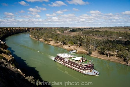 Australasia;Australia;Australian;Big-Bend;boat;boats;calm;excursion;Murray-Basin;Murray-Darling-Basin;Murray-Darling-System;Murray-Princess;Murray-River;paddle;paddle-boat;paddle-boats;paddle-steam-boat;paddle-steam-boats;paddle-steamer;paddle-steamers;paddle_boat;paddle_boats;paddle_steamer;paddle_steamers;paddleboat;paddleboats;paddlesteamer;paddlesteamers;passenger;passengers;placid;quiet;reflection;reflections;River;River-boat;river-boats;River_boat;river_boats;Riverboat;riverboats;rivers;S.A.;SA;serene;smooth;South-Australia;steam-boat;steam-boats;steam_boat;steam_boats;steamboat;steamboats;steamer;steamers;still;Swan-Reach;tourism;tourist;tourists;tranquil;travel;vessel;vessels;watercraft