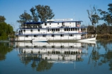 Australasia;Australia;Australian;boat;boats;calm;excursion;Murray-Basin;Murray-Darling-Basin;Murray-Darling-System;Murray-River;MV-Expedition;MV-Proud-Mary;Nildottie;paddle;paddle-boat;paddle-boats;paddle-steam-boat;paddle-steam-boats;paddle-steamer;paddle-steamers;paddle_boat;paddle_boats;paddle_steamer;paddle_steamers;paddleboat;paddleboats;paddlesteamer;paddlesteamers;passenger;passengers;placid;quiet;reflection;reflections;River;River-boat;river-boats;River-of-Australia-Expeditions;River_boat;river_boats;Riverboat;riverboats;rivers;S.A.;SA;serene;smooth;South-Australia;steam-boat;steam-boats;steam_boat;steam_boats;steamboat;steamboats;steamer;steamers;still;tourism;tourist;tourists;tranquil;travel;vessel;vessels;watercraft