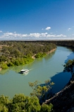 Australasia;Australia;Australian;Big-Bend;boat;boats;excursion;house-boat;house-boats;house_boat;house_boats;houseboat;houseboats;Murray-Basin;Murray-Darling-Basin;Murray-Darling-System;Murray-River;passenger;passengers;River;River-boat;river-boats;River_boat;river_boats;Riverboat;riverboats;rivers;S.A.;SA;South-Australia;Swan-Reach;tourism;tourist;tourists;travel;vessel;vessels;watercraft