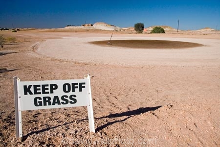arid;Australasia;Australasian;Australia;Australian;Australian-Desert;Australian-Deserts;Australian-Outback;back-country;backcountry;Coober-Pedy;Coober-Pedy-Golf-Course;desert;Deserts;different;dusty;fairway;fairways;funny;golf-course;golf-courses;golf-link;golf-links;green;greens;humor;humorous;humour;humourous;joke;joking;laugh;Outback;quirky;red-centre;S.A.;SA;sandy;sense-of-humor;sense-of-humour;South-Australia;unusual