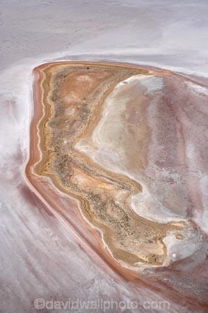 15-m-below-sea-level;aerial;aerial-photo;aerial-photography;aerial-photos;aerial-view;aerial-views;aerials;alkalii-flat;Australasian;Australia;Australian;Australian-Desert;Australian-Deserts;Australian-Outback;back-country;backcountry;backwoods;barren;barreness;basin;below-sea-level;Belt-Bay;bright;bright-white;dazzle;dazzling;depression;desert;deserts;desolate;dry;dry-lake;dry-lakes;empty;endorheric;endorheric-basin;endorheric-basins;endorheric-lake;extreme;flat;geographic;geography;glare;glary;hostile;huge;island;islands;lake;lake-bed;lake-beds;Lake-Eyre-N.P.;Lake-Eyre-National-Park;Lake-Eyre-NP;lakes;national-park;national-parks;Oodnadatta-Track;Outback;pan;pans;playa;playas;remote;remoteness;S.A.;SA;sabkha;saline;salt;salt-crust;salt-lake;salt-lakes;salt-pan;salt-pans;salt-pattern;salt-patterns;salt_pan;salt_pans;saltpan;saltpans;salty;South-Australia;surface-pattern;surface-patterns;vast;white;white-surface;wilderness;worlds-largest-salt-lake