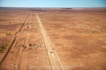 4wd;4wds;4wds;4x4;4x4s;4x4s;aerial;aerial-photo;aerial-photography;aerial-photos;aerial-view;aerial-views;aerials;arid;Australasia;Australasian;Australia;Australian;Australian-Desert;Australian-Deserts;Australian-Outback;back-country;backcountry;backwoods;burnt;country;countryside;Desert;deserts;dry;dusty;flat;four-by-four;four-by-fours;four-wheel-drive;four-wheel-drives;geographic;geography;gravel-road;gravel-roads;historic;historical;journey;long;metal-road;metal-roads;metalled-road;metalled-roads;ochre;Old-Ghan-Line;Old-Ghan-Railway-Line;Old-Ghan-Train-Line;Oodnadata-Track;Oodnadatta-Track;Outback;Outback-Travel;oxidised;red-centre;remote;remoteness;road;road-trip;roads;rock;rural;S.A.;SA;sand;scorched;South-Australia;straight;suv;suvs;travel;travelling;vehicle;vehicles;wilderness;William-Creek