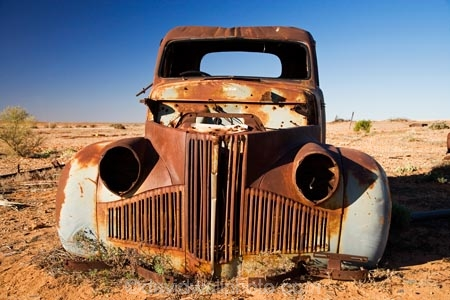 abandon;abandoned;Australasia;Australia;Australian;Australian-Desert;Australian-Deserts;Australian-Outback;back-country;backcountry;backwoods;broken-down;broken_down;castaway;character;country;countryside;derelict;Derelict-Truck;dereliction;desert;deserted;Deserts;desolate;desolation;destruction;Farina-Ghost-Town;geographic;geography;Lyndhurst-_-Marree-Road;Lyndhurst-Marree-Road;neglect;neglected;old;old-fashioned;old_fashioned;Outback;pick_up;pick_up-truck;pick_up-trucks;pick_ups;pickup;pickup-truck;pickup-trucks;pickups;red-centre;remote;remoteness;ruin;ruins;run-down;rural;rustic;rusting;rusty;S.A.;SA;South-Australia;ute;utes;utilities;utility;vintage;wilderness