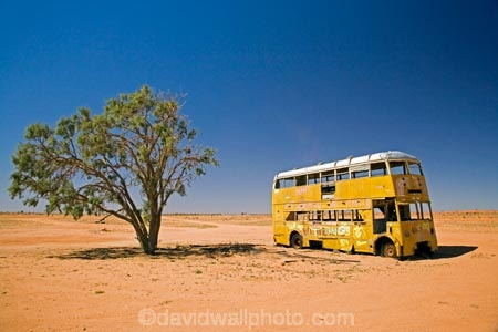 abandon;abandoned;Allocasuarina-decaisneana;Australasia;Australia;Australian;Australian-Desert;Australian-Deserts;Australian-Outback;back-country;backcountry;backwoods;Bollards-Lagoon-Road;broken-down;broken_down;bus;buses;castaway;character;country;countryside;derelict;dereliction;desert;Desert-Oak;Desert-Oaks;deserted;Deserts;desolate;desolation;destruction;double-decker-bus;double-decker-buses;double_decker-bus;double_decker-buses;doubledecker-bus;doubledecker-buses;geographic;geography;graffiti;neglect;neglected;old;old-fashioned;old_fashioned;Outback;red-centre;remote;remoteness;ruin;ruins;run-down;rural;rustic;rusting;S.A.;SA;South-Australia;Strezlecki-Track;Strezleki-Track;Strzelecki-Track;tree;trees;vandalised;vandalism;vintage;wilderness;yellow