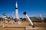 Australasian;Australia;Australian;Australian-Outback;Black-Knight-Missile;Black-Knight-Rocket;Jabiru-Missile;Jabiru-Rocket;Missile-Park;missle;missles;Outback;rocket;Rocket-Park;rockets;S.A.;SA;South-Australia;Stuart-Highway;Woomera