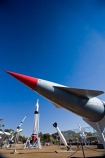 Australasian;Australia;Australian;Australian-Outback;Black-Knight-Missile;Black-Knight-Rocket;Blue-Steel-Missile;Blue-Steel-Rocket;Jabiru-Missile;Jabiru-Rocket;Missile-Park;missle;missles;Outback;rocket;Rocket-Park;rockets;S.A.;SA;South-Australia;Stuart-Highway;Woomera