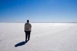 adventure;adventurous;alkalii-flat;alone;arid;Australasia;Australasian;Australia;Australian;Australian-Desert;Australian-Deserts;Australian-Outback;back-country;backcountry;basin;blue;bright;bright-white;dazzle;dazzling;Desert;deserts;desolate;dry-lake;dry-lakes;endorheric;endorheric-basin;endorheric-basins;endorheric-lake;extreme;flat;geography;glare;glary;hostile;isolated;lake;lake-bed;lake-beds;Lake-Hart;lakes;man;Outback;pan;pans;people;person;playa;playas;red-centre;remote;S.A.;SA;sabkha;saline;salt;salt-crust;salt-lake;salt-lakes;salt-pan;salt-pans;salt_pan;salt_pans;saltpan;saltpans;salty;solitary;solitude;solo;South-Australia;Stuart-Highway;walk;walking;white;Woomera-Prohibited-Area