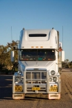 Australasian;Australia;Australian;Australian-Outback;Freightliner;Glendambo-Road-House;juggernaut;lorries;lorry;Outback;road;road-train;road-trains;road_train;road_trains;roads;roadtrain;roadtrains;S.A.;SA;South-Australia;Stuart-Highway;transport;transportation;truck;trucks;vehicle;vehicles