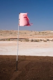 arid;Australasia;Australasian;Australia;Australian;Australian-Desert;Australian-Deserts;Australian-Outback;back-country;backcountry;Coober-Pedy;Coober-Pedy-Golf-Course;desert;Deserts;different;dusty;fairway;fairways;flag;flags;golf-course;golf-courses;golf-link;golf-links;green;greens;hole;holes;Outback;pin;quirky;red-centre;S.A.;SA;sandy;South-Australia;unusual