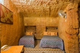 accommodation;accommodations;Australasian;Australia;Australian;Australian-Outback;bed;bedroom;bedrooms;beds;cave;cavern;caverns;caves;Coober-Pedy;different;dugout;dugouts;grotto;grottos;guest-room;guest-rooms;inn;inns;interior;motel;motel-room;motel-rooms;motels;Outback;quirky;red-centre;room;rooms;S.A.;SA;South-Australia;subterranean;The-Underground-Motel;under-ground;under_ground;underground;Underground-Accommodation;Underground-Motel;Underground-Motels;Underground-Room;Underground-Rooms;underworld;unusual;unusual-accommodation