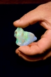 aquamarine;Australasian;Australia;Australian;Australian-Outback;blue;cobalt-blue;Coober-Pedy;finger;fingers;gem;gems;gemstone;gemstones;green;hand;hands;hold;holding;natural-opal;natural-opals;Old-Timers-Mine;Old-Timers-Opal-Mine;opal;opals;Outback;precious-stone;precious-stones;red-centre;S.A.;SA;semi_precious-stone;semi_precious-stones;South-Australia;teal;turquoise;valuable