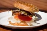 Australasian;Australia;Australian;Australian-Desert;Australian-Deserts;Australian-Outback;burger;burgers;desert;deserts;fast-food;fast_food;fastfood;food;hamburger;hamburgers;meal;Oodna-burger;Oodna-burgers;Oodnaburger;Oodnaburgers;Oodnadatta;Oodnadatta-burger;Oodnadatta-burgers;Oodnadatta-Track;Oodnadattaburger;Oodnadattaburgers;Outback;red-centre;S.A.;SA;South-Australia