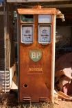 abandon;abandoned;Australasian;Australia;Australian;benzol;bowser;bowsers;BP;castaway;character;derelict;dereliction;deserted;desolate;desolation;destruction;filling-station;filling-stations;garage;garages;gas-pump;gas-pumps;gas-station;gas-stations;gasolene;gasoline;neglect;neglected;old;old-fashioned;old_fashioned;Oodnadatta;Oodnadatta-Track;Outback;Pecanek-Transport;petrol-bowser;petrol-bowsers;petrol-pump;petrol-pumps;petrol-station;petrol-stations;petroleum;ruin;ruins;run-down;rustic;S.A.;SA;service-station;service-stations;servo;South-Australia;vintage