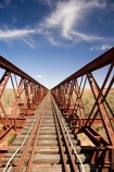 Algebuckina-Railway-Bridge;arid;Australasia;Australasian;Australia;Australian;Australian-Desert;Australian-Deserts;Australian-Outback;back-country;backcountry;backwoods;bridge;bridges;country;countryside;desert;Deserts;dry;dry-creek-bed;dry-creek-beds;dry-creek_bed;dry-creek_beds;dry-river-bed;dry-river-beds;dry-river_bed;dry-river_beds;dry-riverbed;dry-riverbeds;dry-stream-bed;dry-stream-beds;dry-stream_bed;dry-stream_beds;heritage;historic;historical;history;hot;Neales-River;old;Old-Ghan-Line;Old-Ghan-Railway-Heritage-Trail;Old-Ghan-Railway-Line;Old-Ghan-Train-Line;Oodnadata-Track;Oodnadatta-Track;Outback;Outback-Travel;rail;rail-bridge;rail-bridges;railroad;railroads;rails;railway;railway-bridge;railway-bridges;railways;red-centre;remote;remoteness;river-bed;river-beds;river_bed;river_beds;riverbed;riverbeds;rural;S.A.;SA;South-Australia;track;tracks;tradition;traditional;train-bridge;train-bridges